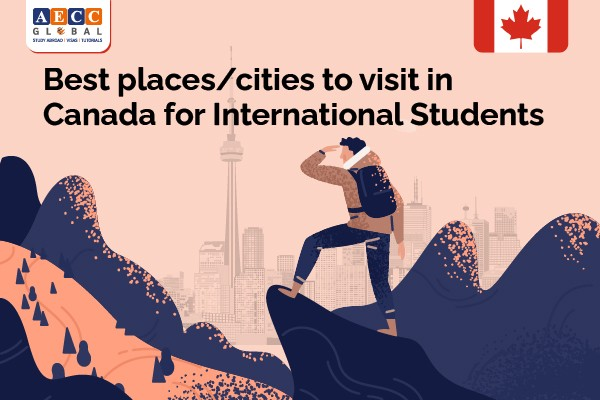 Best-Places-to-Visit-in-Canada-for-International-Students